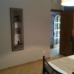 Отель Villino Maria Сарцана удобства в номере