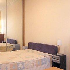Апартаменты Apartments Аrea Khreschatyk комната для гостей фото 5