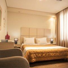 Отель Athens Way комната для гостей фото 5