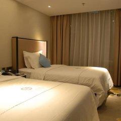 Yingshang Fanghao Hotel 3* Номер Бизнес с 2 отдельными кроватями