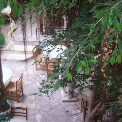 Kiniras Traditional Hotel & Restaurant фото 18