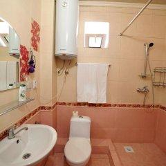 Rich Hotel 4* Улучшенный номер фото 19