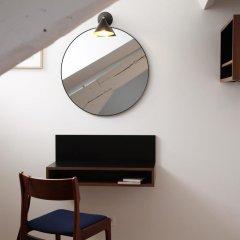 Hotel Rendez-Vous Batignolles 3* Стандартный номер фото 5
