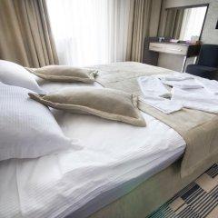 Апартаменты 12th Floor Apartments комната для гостей фото 4
