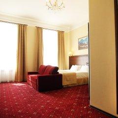 Клуб-Отель Агни 3* Полулюкс фото 7