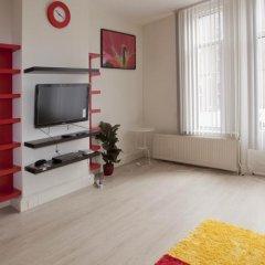 Апартаменты Dam Square Experience Apartment детские мероприятия