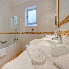 Отель Paradise Bay Hotel Мальта, Меллиха - 8 отзывов об отеле, цены и фото номеров - забронировать отель Paradise Bay Hotel онлайн спа