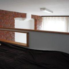 Area Rest Hostel Стандартный номер с различными типами кроватей фото 5