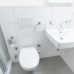 Апартаменты Swiss Star Apartments West End ванная фото 2