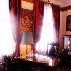 Отель B&B near Castle Австрия, Вена - отзывы, цены и фото номеров - забронировать отель B&B near Castle онлайн комната для гостей фото 5