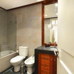 Отель Portugal Exclusive Homes - Apostolos ванная