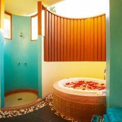 Отель Lanta Sand Resort & Spa 5* Люкс фото 18
