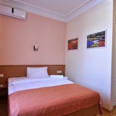 Albert House Hotel and Tours 3* Стандартный номер разные типы кроватей