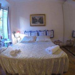 Отель Daffodil in Roma San Pietro комната для гостей фото 4