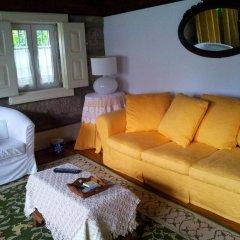 Отель Casa Das Vendas Стандартный номер с различными типами кроватей фото 21