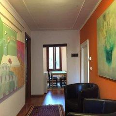 Апартаменты Boutique Apartment Arsenale Венеция интерьер отеля
