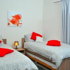 Отель Pinewood Мальта, Ta' Xbiex - отзывы, цены и фото номеров - забронировать отель Pinewood онлайн комната для гостей фото 4
