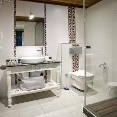 Отель Lodos Butik Otel 2* Люкс фото 5
