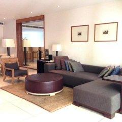 Отель Chava Resort Семейный люкс фото 2