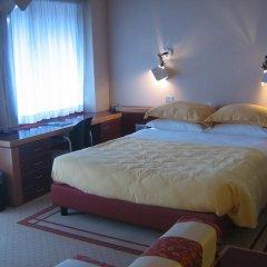 Отель Excel Milano 3 4* Стандартный номер фото 2
