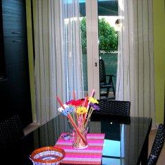 Отель La Casa sul Viale Италия, Сиракуза - отзывы, цены и фото номеров - забронировать отель La Casa sul Viale онлайн удобства в номере