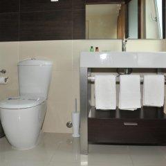 Отель Naturena Agro-Turismo ванная