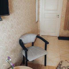 Гостиница Ejen Sportivnaya 2* Стандартный номер с двуспальной кроватью фото 10