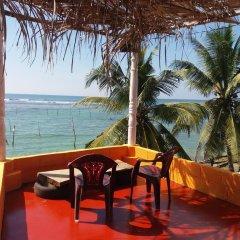 Sayuri Beach Hotel гостиничный бар