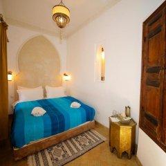 Отель Riad Clefs d'Orient Марокко, Марракеш - отзывы, цены и фото номеров - забронировать отель Riad Clefs d'Orient онлайн комната для гостей фото 5