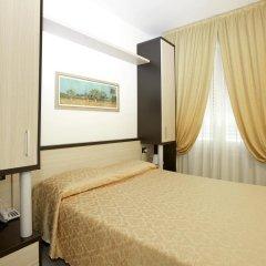 Hotel Nuovo Metrò 3* Стандартный номер с двуспальной кроватью