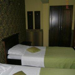 Hotel Neptun 3* Стандартный номер фото 15