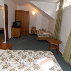 Boeritza Hotel Complex комната для гостей фото 3