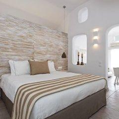 Отель Athina Luxury Suites 4* Люкс повышенной комфортности с различными типами кроватей фото 15