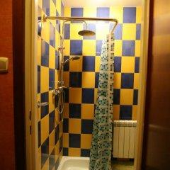 Отель Copernicus Neighbours Апартаменты с 2 отдельными кроватями фото 9
