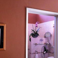 Отель Dickinson Guest House 3* Стандартный номер с различными типами кроватей фото 47