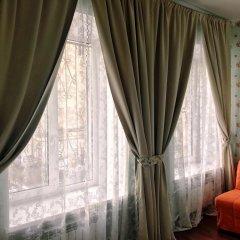 Отель Bonn-Apart Санкт-Петербург комната для гостей фото 3