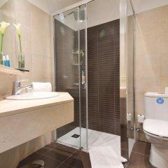 Hotel Miau ванная фото 2