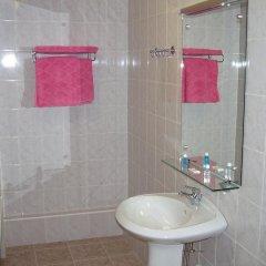 Парк Отель Городок 3* Стандартный номер с различными типами кроватей