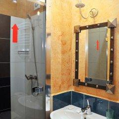 Гостиница Старый Краков 4* Улучшенный номер фото 8