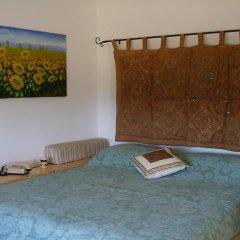 Отель Cheap Taormina Holidays Джардини Наксос детские мероприятия