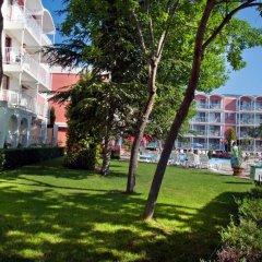 Отель Longozа Hotel - Все включено Болгария, Солнечный берег - отзывы, цены и фото номеров - забронировать отель Longozа Hotel - Все включено онлайн помещение для мероприятий