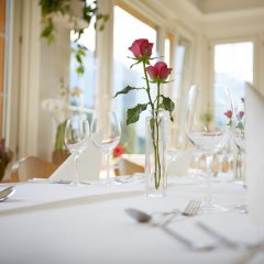 Отель Chesa Spuondas Швейцария, Санкт-Мориц - отзывы, цены и фото номеров - забронировать отель Chesa Spuondas онлайн помещение для мероприятий