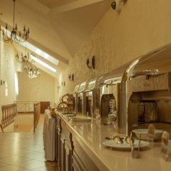 Гостиница Монастырcкий фото 4