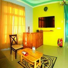 Отель Coral Retreat Maldives Мальдивы, Хураа - отзывы, цены и фото номеров - забронировать отель Coral Retreat Maldives онлайн детские мероприятия