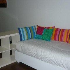 Отель 12 Short Term Апартаменты 2 отдельными кровати фото 11