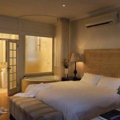 Cape Cadogan Boutique Hotel комната для гостей фото 4