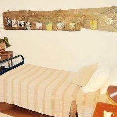 Отель Azores vintage bed & breakfast комната для гостей