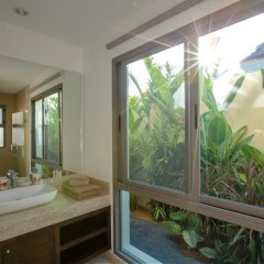 Отель Shanti Estate By Tropiclook 4* Вилла фото 16