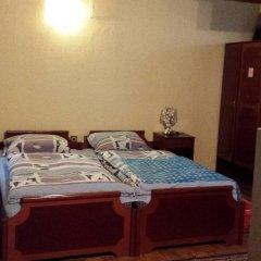 Отель Guest House Gaja Нови Сад в номере