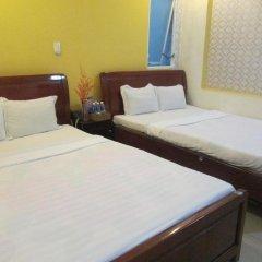 I-hotel Dalat Стандартный номер фото 2